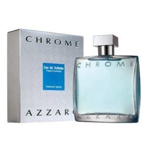 azzaro_chrome_men_100ml_edt