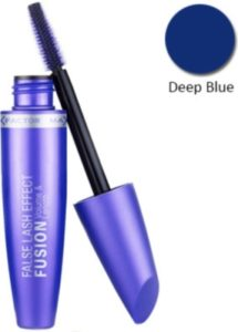 max-factor-false-lash-effect-fusion-mascara-Deep Blue