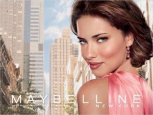 maybelline-new-york1