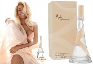 rihanna_nude_50 ml eau de parfum