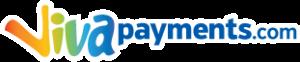 LogoVivapayments