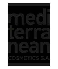 Mediterraneum Cosmetics