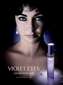 elizabeth-taylor-violet-eyes-promo