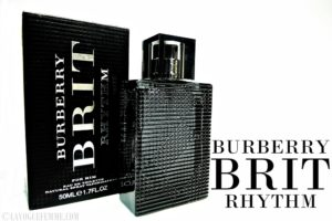 Burberry-Brit-Rhythm-Men