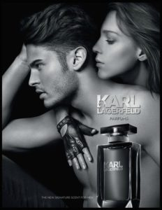 karl-lagerfeld-pour-homme-ads