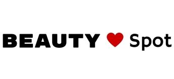 BeautySpot Online Προσφορές